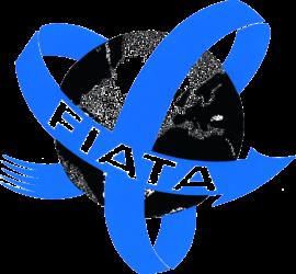 FIATA-1024x959