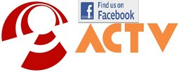 find-us-on-facebbok-logo